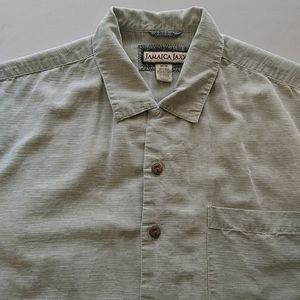 Jamaica Jaxx Casual Shirt